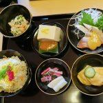 近江・日野の伝統料理 12月11日今日この頃