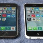 iPhoneのMNP乗り換えで携帯代を2年間で8万円節約