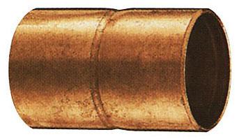 銅管継ぎ手パイプ