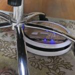 我が家にロボット掃除機がやってきた 8月31日 今日この頃