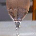 サクランボの砂糖漬け(チェリージュース)