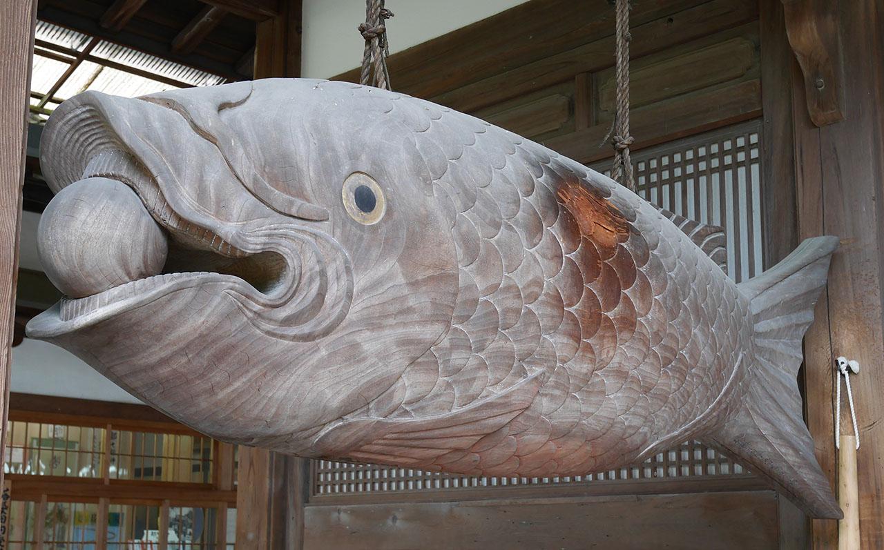 巨大木魚1280