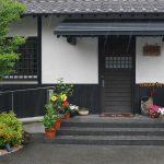 町家カフェ(三重県伊勢市)