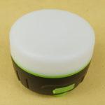 BRISIE 充電式 LEDキャンピングランタン