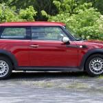 自動車保険の見直し (1)SBI損保へ変更