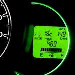 車のキーリモコン(キーレスエントリー)の電池交換
