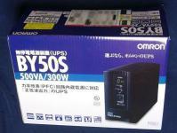B50S外箱