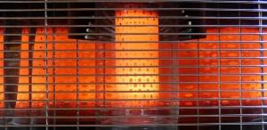 LCR-3C輻射熱