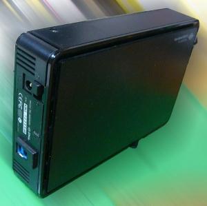 PCI PL-35STU3V