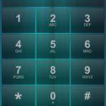 iPhone通話料の節約