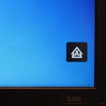 ThinkPadのCapsLock表示が消えない