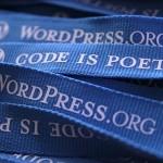 [WordPress]記事番号(投稿id)を手動で変更
