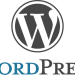 ブログをWordPressに移行してみて良いところ