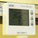 家庭内の機器の消費電力測定