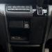 ステップワゴンに楽ナビを取り付け~②USB/HDMI端子とカメラ切替器
