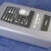 バッテリー充電器DRC-300を使用した