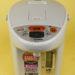 象印電気ポットCV-TS22の修理