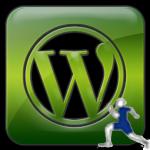 [WordPress]ローカルWindowsにInstant WordPressを導入してみた